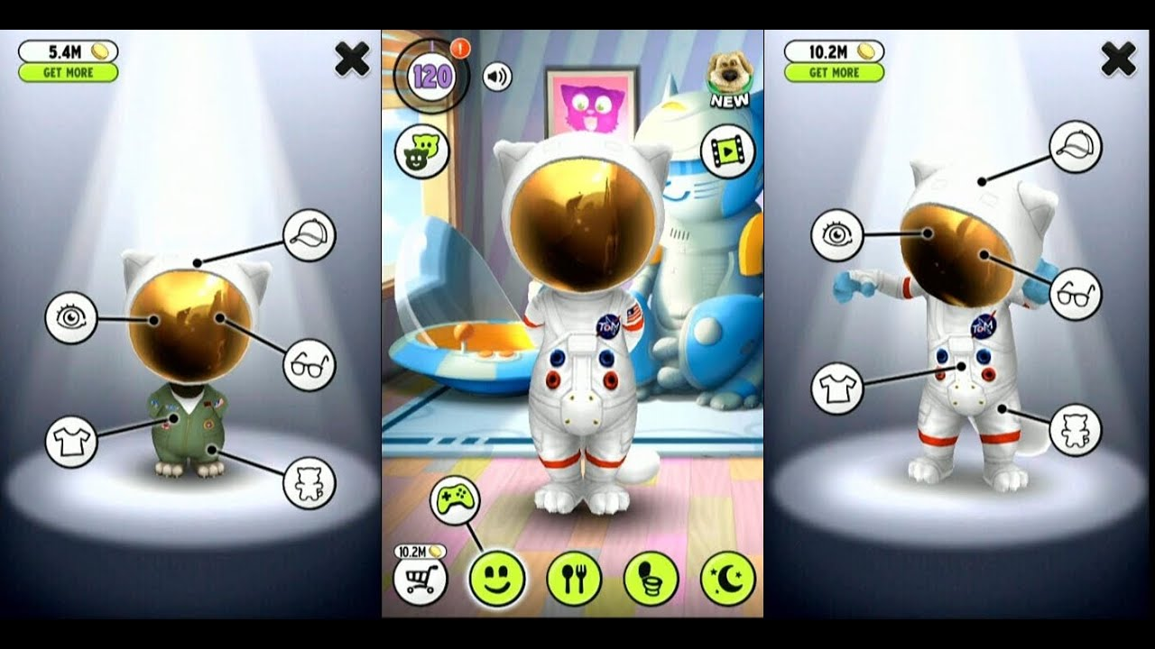 Talking tom 2 coin cheats wii : Bat coin 4chan japanese