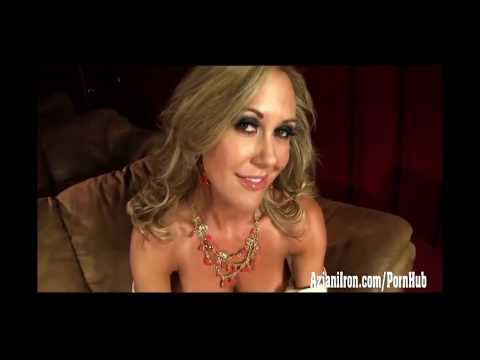 Only tease brandy.wmv from YouTube · Duration:  2 minutes
