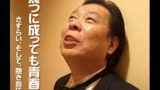 私が幼い頃初めて聞いたラジオ放送がラジオ関西。 神戸から流行りだした...