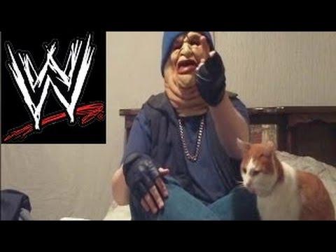 100 REASONS WHY WWE IS F**KING DEAD!!!!!