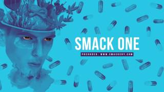Smack - Smack One (Produced by JLSXND7RS) / TERAPIE 7/7/17