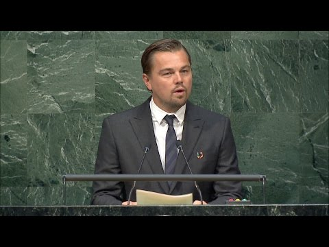 SDGs & Paris Agreement on Climate Action