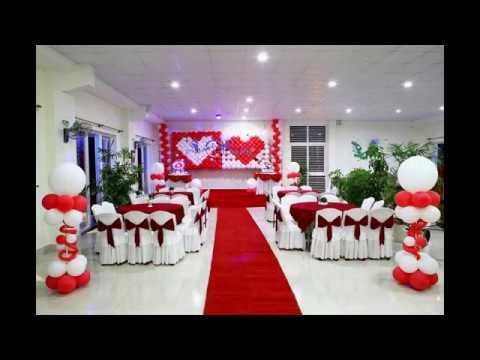 Hotel Loan Hien Khach san Loan Hien