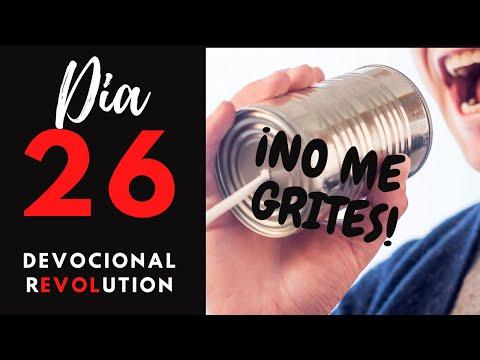 """día-26---""""devocional-revolution""""---cuida-tus-palabras---40-días-aprendiendo-del-amor-de-dios."""