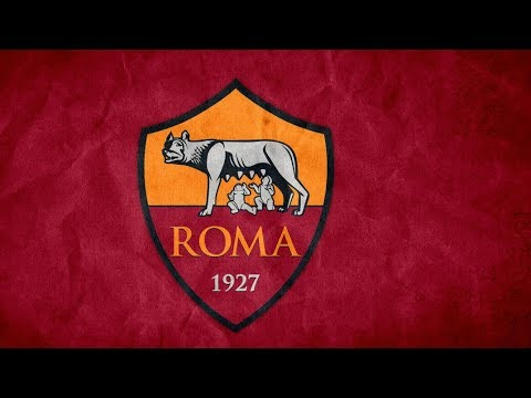 2017/2018 TOP CORI ROMA