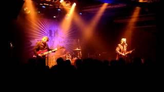 Pothead - Atomic @ Forum Bielefeld 22.02.2013 (LIVE) HD