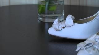 Свадебный клип Артема и Ани