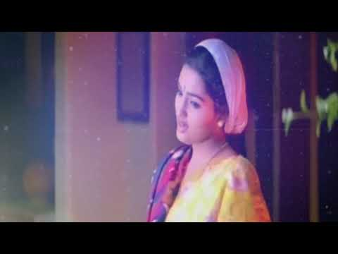 Poove Unakkaga Song Machinichi | Vijay | Sangita | S. A. Rajkumar