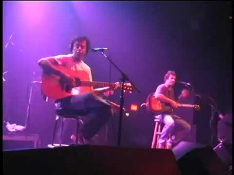 Ween Live 9 30 Club Washington Dc 6 10 04 Part 3