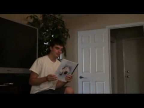 Lds mission call prank hilarious youtube lds mission call prank hilarious pronofoot35fo Gallery