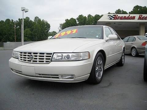 2000 cadillac seville sts on 22 39 s getting ready for so. Black Bedroom Furniture Sets. Home Design Ideas