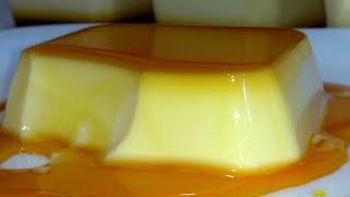 Como Fazer a Sobremesa Mais Fácil e Deliciosa de Sua Vida