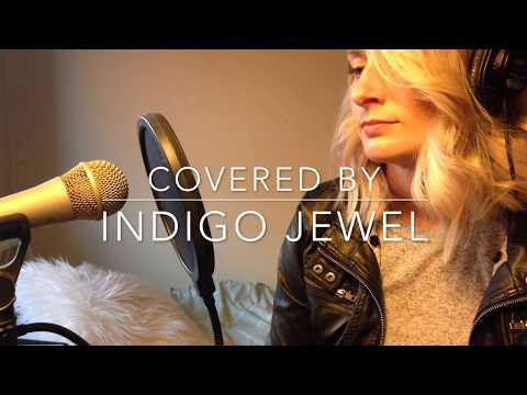 Rusty Clanton - False Start || Indigo Jewel Cover
