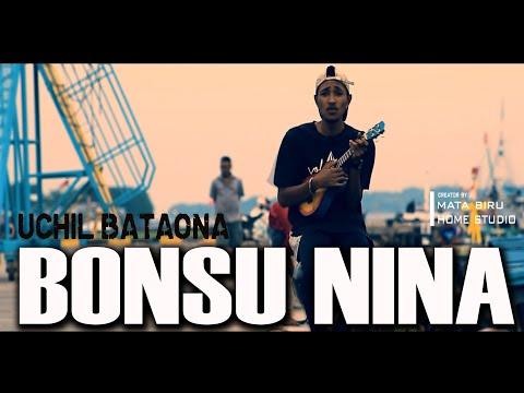 Bonsu Nina (Labenza) - Uchil Bataona Cover