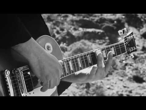 Adrian Vitry - Espejismos (Video Oficial)