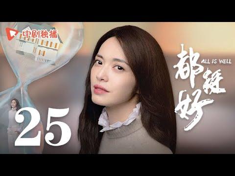都挺好 25(姚晨、倪大红、郭京飞、高露 领衔主演)