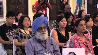 The Age of Belonging - In A World Where Slavery Still Exists | Kim Khaira | TEDxWeldQuayWomen