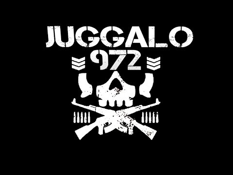 Small update for Juggalo972 Plays at Anime Fest 2018