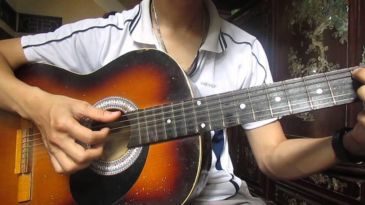 картинки дождь под гитару относится категории