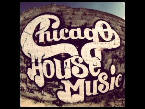 90 39 s chicago house mix from dj rs3 youtube for 90s chicago house music