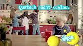 Popular Videos - Das Erste   Lifestyle - YouTube 1b0688a133