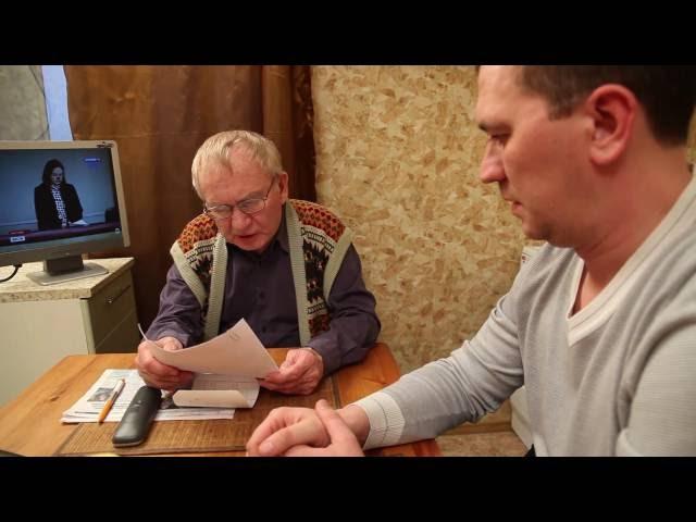 Необходимые документы военным пенсионерам для оформления гражданской пенсии