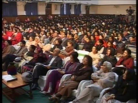 10th convocation 24dec2012 LCWU