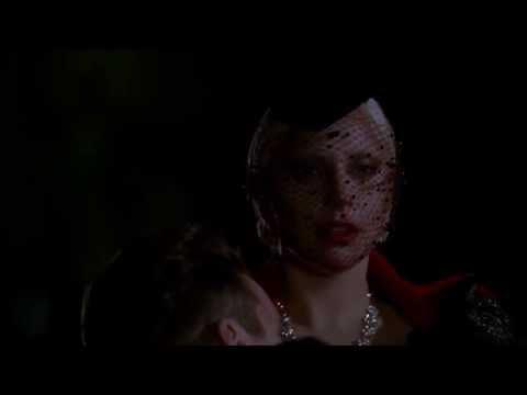 Lady Gaga: American Horror Story - Hotel EP1 Montage