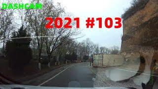 Car Crash Dash Cam Caught Road Rage Bad Driver Brake Check Driving Fails Compilation 103