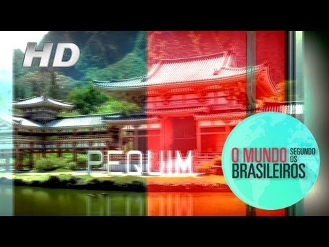 pequim-(china)-|-o-mundo-segundo-os-brasileiros-|-22/02/2011-|-hd