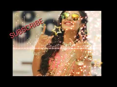 Airtel ringtones Kannada best ringtones in world