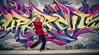 PopKate Major Lazer - Watch Out For This (Bumaye) (Party Favor &#39Festival Twerk&#39) P ...