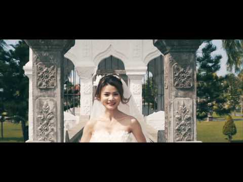 amazing-pre-wedding-in-bali-[love-story-package]