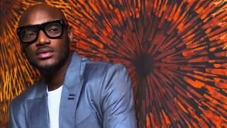 Nigeria afrobeat instrumental 2016 2FACE type