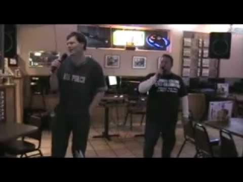 Karaoke-20120124-10-Tony & Charles-Wild Cherry-Play That Funky Music