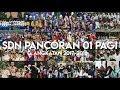 SDN PANCORAN 01 PAGI ANGKATAN 2017-2018