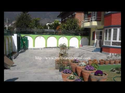 house-for-sale-at-budhanilkantha