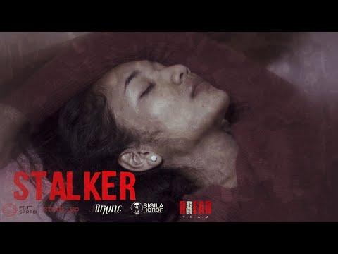 Stalker (Short Horror Movie / Film Pendek Horor)