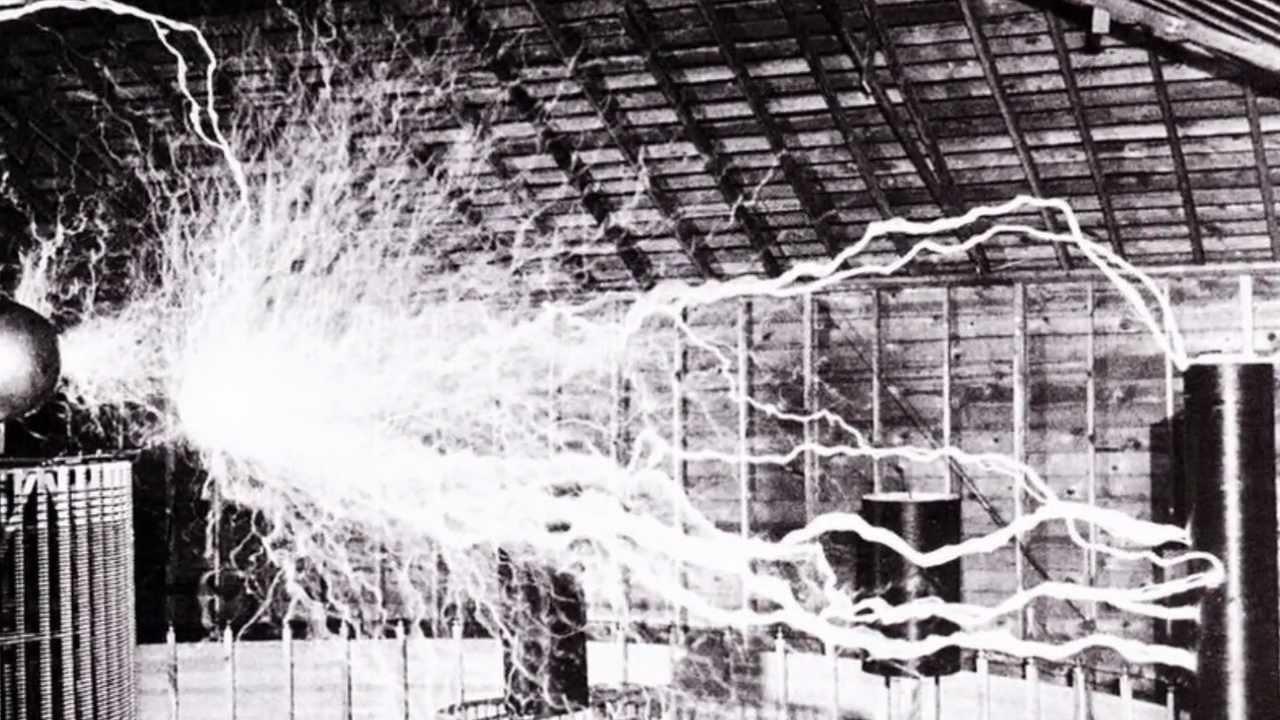 Ac Power Tesla Image Alternating Current Diagram Filetesla Alternate Inventions Vs Dc You