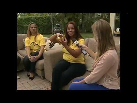 Brasileiros em Jacksonville -  Planeta Brasil