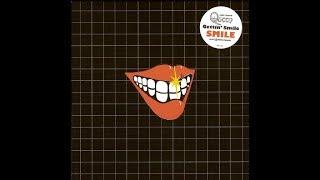Smile - Doin' Alright
