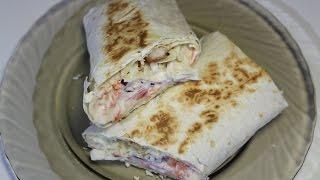 Шаурма / Shawarma | Видео Рецепт(Видео рецепт «Шаурма» от videoretsepty.ru ПОДПИСЫВАЙТЕСЬ НА КАНАЛ: ..., 2015-06-19T16:03:35.000Z)