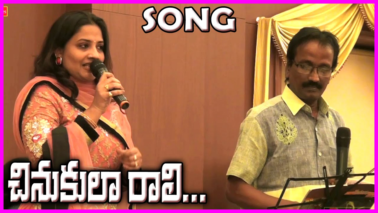 A to z mp3 telugu old songs