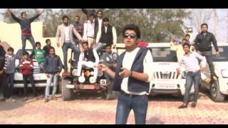 Gujjar Song: Gujjar Biradri | Rd Dedha Rapstar feat. Yc Gujjar | Full Video Song