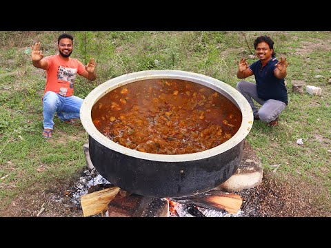 Chicken Handi Recipe | Special Chicken Recipe | Popular Chicken Curry Recipe | Grandpa Kitchen