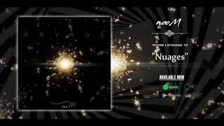 nooM - Ravage | Post-Rock |FULL ALBUM 2019!