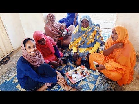 LIFE UPDATE: TRAVELING TO SUDAN, ETHIOPIA & TANZANIA | ABIR
