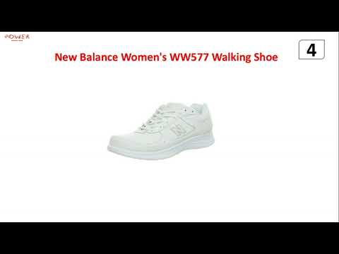 best-walking-shoes-for-overweight-woman