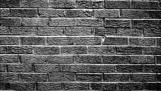 Frankie Paul - Pass the Tu Sheng Peng 1984 [HQ]