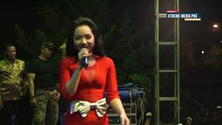 Download lagu PAMER BOJO LALA WIDI FEAT CAK MET NEW PALLAPA CM LAMONGAN